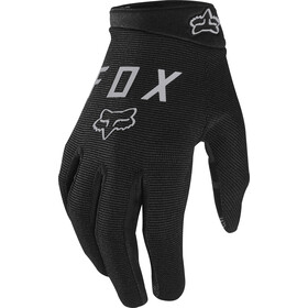 Fox Ranger Gloves Dam black